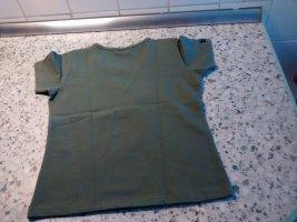 Original Venice Beach T Shirt  gr M (36)neu