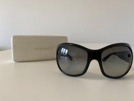 Original Versace Sonnenbrille