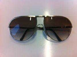 Carrera Occhiale da sole bronzo