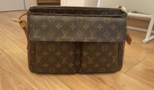 Original Vintage Louis Vuitton Viva Cite GM