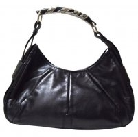 Original YSL Yves Saint Laurent Handtasche MOMBASA BAG