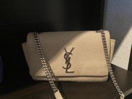 Original Yves Saint Laurent Sunset Bag