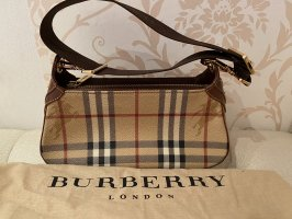 Originale Burberry Clutch