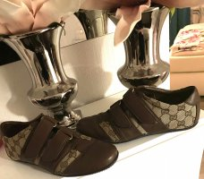 Originale Gucci Schuhe