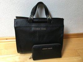 originale Handtasche von Armani Jeans