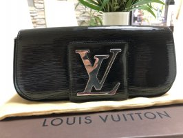 Originale Louis Vuitton Tasche ebi Sobe Clutch