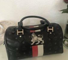 Originale MCM Handtasche