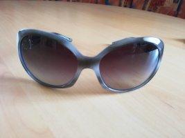 Originale neue Dolce & Gabbana Sonnenbrille