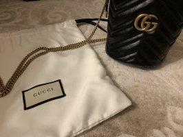 Originale ungetragene Gucci Marmont !!!