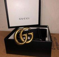 Originaler Gucci  GG Gürtel