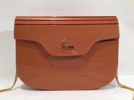 Originelle Lancel Vintage-Abendtasche