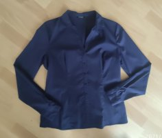 Orsay Business Bluse Gr. 38