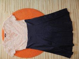Orsay Kleid Gr. 42