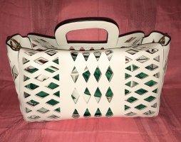 Orsay Tasche mit Beutel