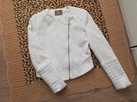 Orsay Weiße Jacke