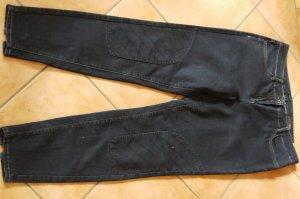 Orwell Jeans Gr. 42 Reiterhose super Zustand