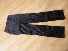 ORWELL Selected Styles Hose gr 34 schwarz ,festlich
