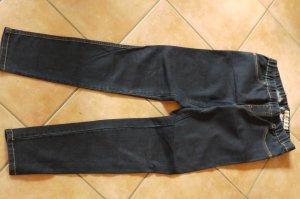 Orwell stretch Jeans Gr.40