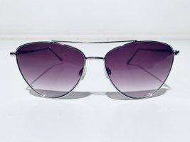 Oscar De La Renta Aviator Sonnenbrille - neu!