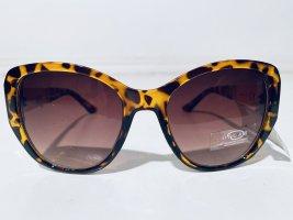 Oscar De La Renta Butterfly Sonnenbrille Modell 1329 - neu!