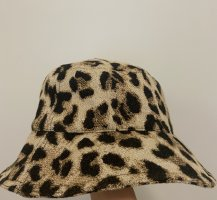 & other stories Bucket Hat black-bronze-colored