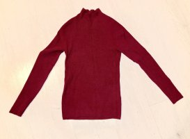 & other stories Pullover aus Wolle