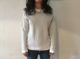 & Other Stories Pullover, Gr. XS