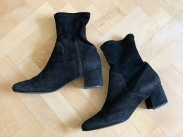 & other stories Ankle Boots black