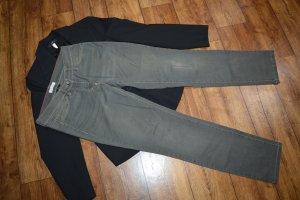 Otto Kern Slim Jeans 38/32 sehr hübsch Neu