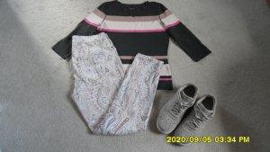 oui Jeans Gr. 40 Baumwolle & elastan Stretch Jeans