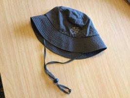 Jack Wolfskin Chapeau de soleil kaki