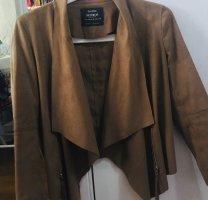 Outerwear in  Otik, Bershka, XS