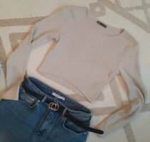 Outfit 38