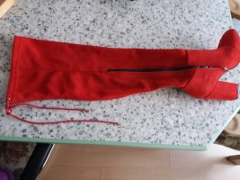 Overknees Stiefel  von Primadonna Collection  gr 39