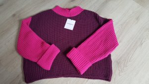 Oversize Pullover GLAMOUROUS