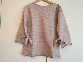 Oversize Pullover von Betty Barclay, Gr. 36