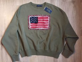 Oversize Sweater 38/40