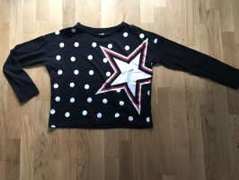 Chares vögele Cropped Top multicolored
