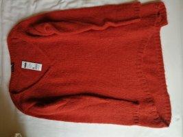 Oversized Pullover vom Sisley