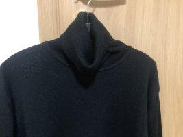 Bexleys Oversized trui zwart