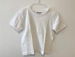 ✨ Oversized Shirt ✨