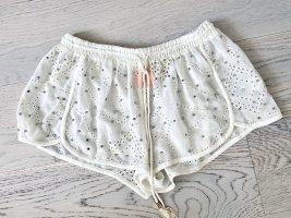 Pacha Club Strand shorts