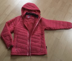 Packable Jacke McKinley