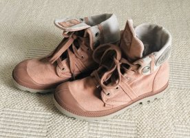 Palladium Schuhe Gr.37 Top Zustand