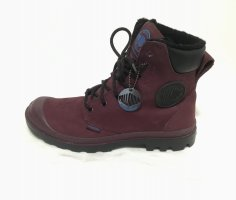 Palladium Waterproof Winterboots Gr. 40