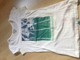 Palmen shirt