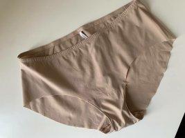 Palmers Bottom beige-camel