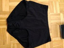 Palmers Pants in schwarz NEU (Gr. XL) - Material 80 % Polyamid 20 % Elasthan