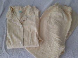 palmers pyjama 38/40