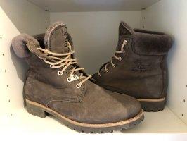 Panama Jack Boots Gr. 40